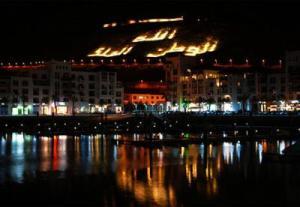agadir-sex-tourism-morocco