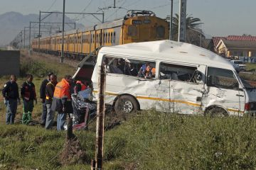 south_africa_road_safety_12_27_2011