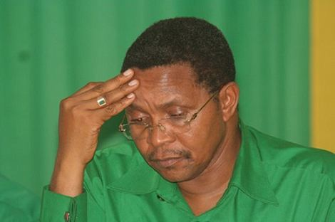Why-President-Kikwete-became-first-leader-to-sanitize-FDLR-militia
